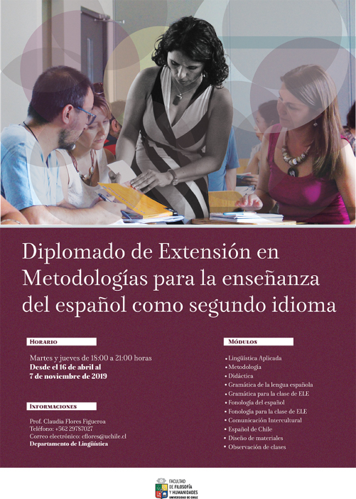 diploma-metodologías-2019.jpg