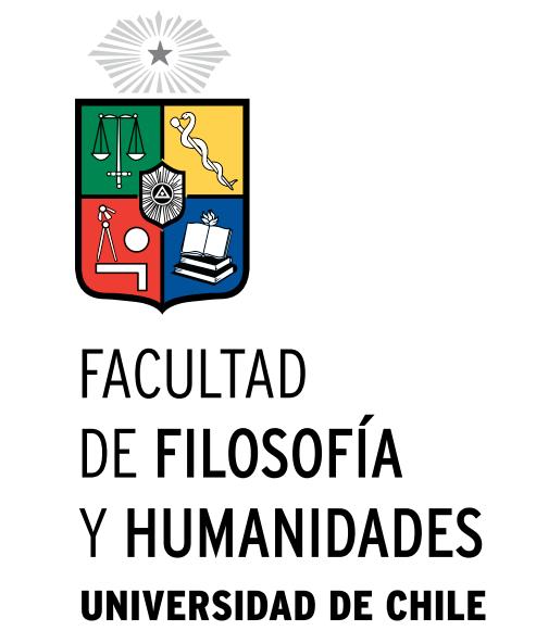 Español para extranjeros en la Universidad de Chile